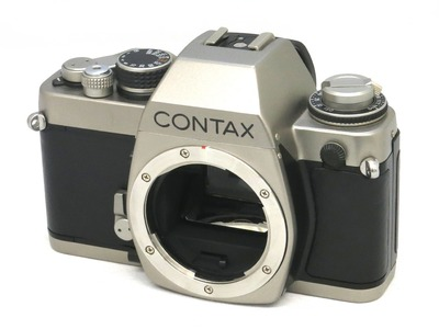 contax_s2_01