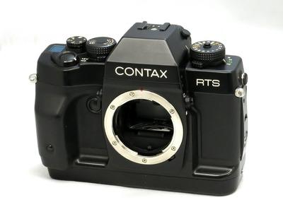 contax_rtsiii_01