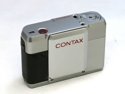 contax_t_t14_c