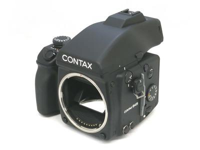 contax_645_body_kit_a
