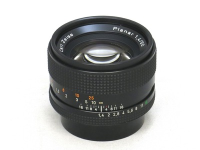carl_zeiss_planar_50mm_mmj_a
