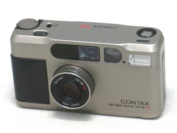 contax_t2_01