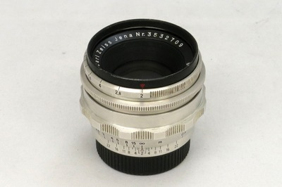 carl_zeiss_jena_biotar_t_58mm_m42_a