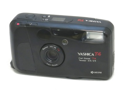 yashica_t4_a