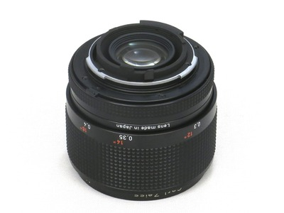 carl_zeiss_makro-planar_60mm_mmj_b