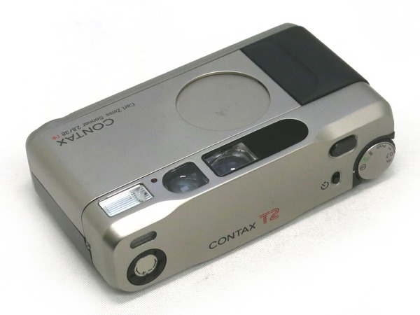 contax_t2_c