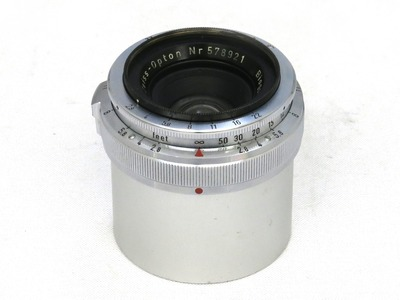 zeiss_opton_biogon_35mm_t_a