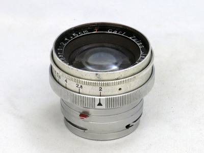 carl_zeiss_jena_sonnar_t_50mm_510_a
