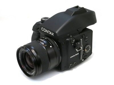 contax_645_body_kit_distagon_55mm_a