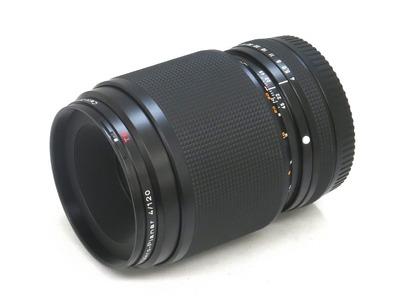 carl_zeiss_apo-makro-planar_120mm_a