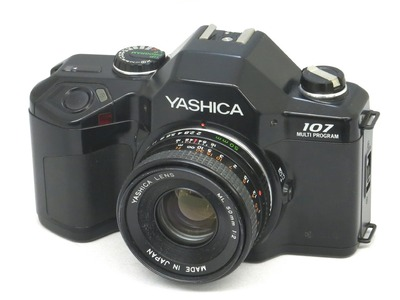 yashica_107mp_ml_50mm_01