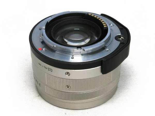 carl_zeiss_planar_45mm_g_02