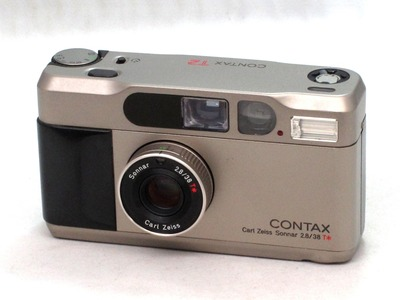 contax_t2_with_databack_a