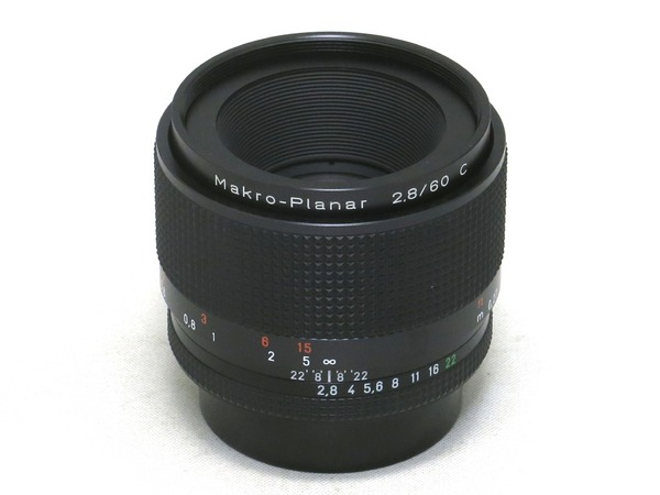 carl_zeiss_makro-planar_60mm_c_mmj_01