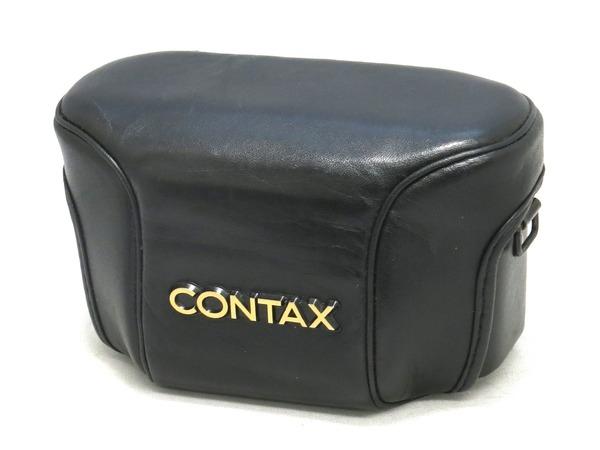 contax_cc-82_01