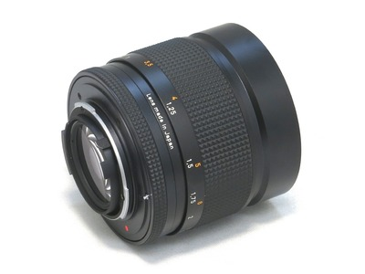 carl_zeiss_planar_85mm_mmj_b