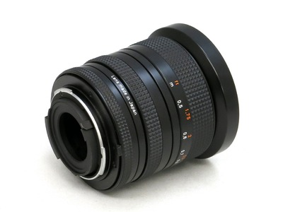 carl_zeiss_vario-sonnar_28-70mm_mmj_b