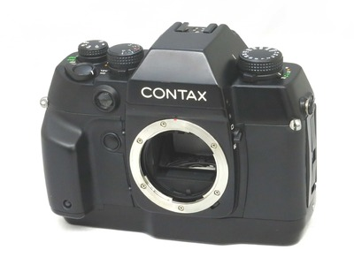 contax_ax_a