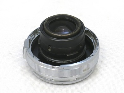 zeiss_opton_biogon_35mm_t_b