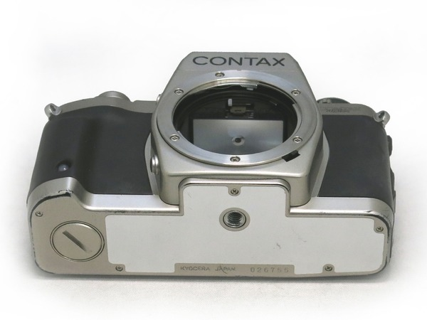 contax_aria_70years_03