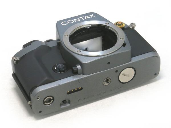 contax_159mm_w-7_10th_03
