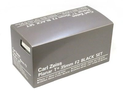 carl_zeiss_planar_35mm_g_black_set_c