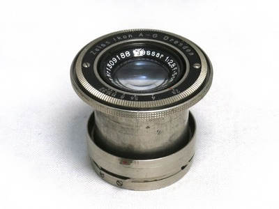 carl_zeiss_jena_tessar_50mm_nickei_01