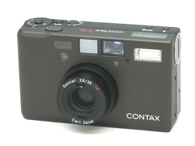 contax_t3_black_a