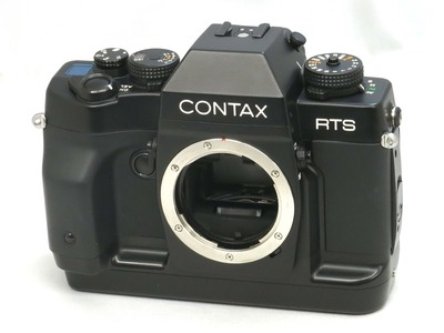 contax_rts3_a