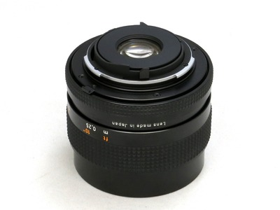 carl_zeiss_distagon_28mm_mmj_b