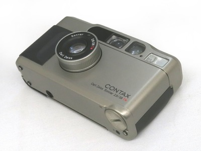contax_t2_04