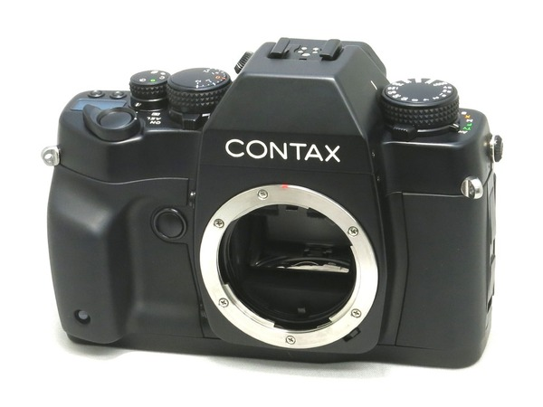 contax_rx_01