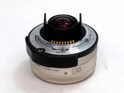 carl_zeiss_biogon_28mm_g_b