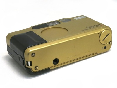 contax_t2_gold_07