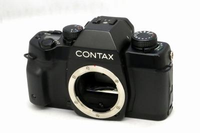 contax_st_a