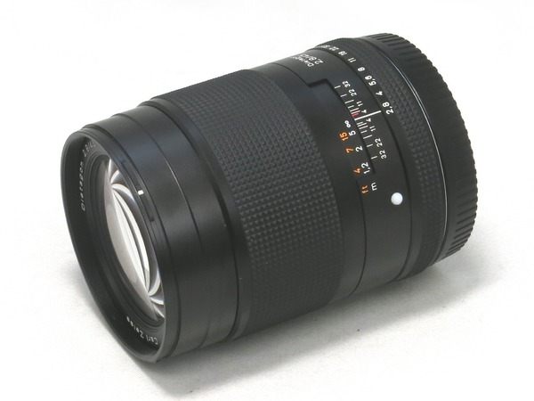 carl_zeiss_sonnar_140mm_m_01