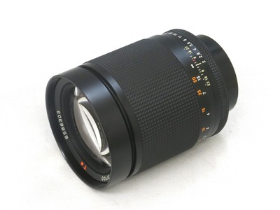 carl_zeiss_planar_100mm_aeg_a