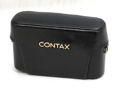contax_t2_semi_hard_case_a