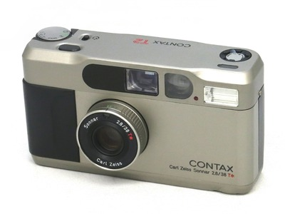 contax_t2_with_data_back_01