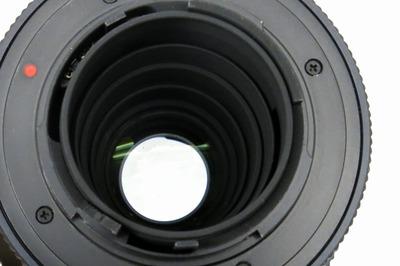 carl_zeiss_s-planar_60mm_aeg_c