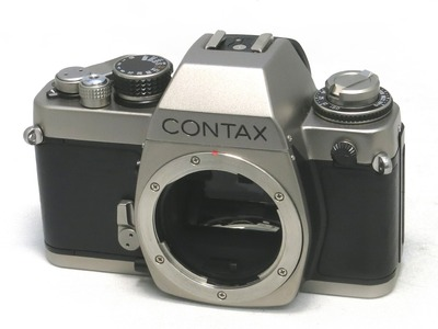 contax_s2_a