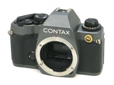contax_159mm_10th_a