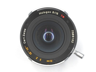 carl_zeiss_hologon_16mm_g_03