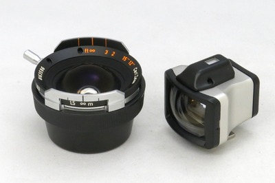 carl_zeiss_hologon_16mm_a
