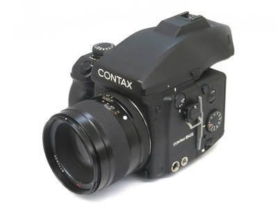 contax_645_planar_80mm_m_01