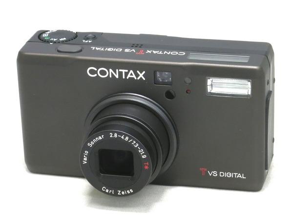 contax_tvs_digital_black_a