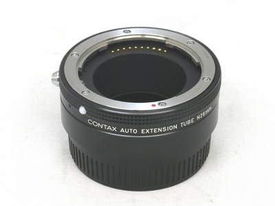 contax_auto_extension_tube_n26mm_a