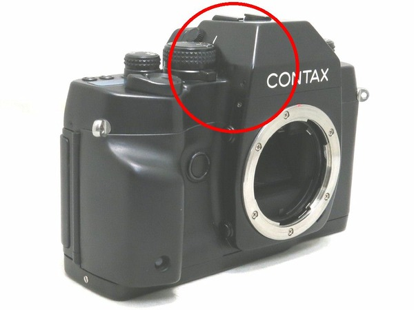 contax_rxii_04