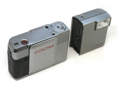 contax_t_t14_03