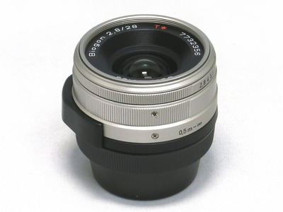 carl_zeiss_biogon_28mm_g_a